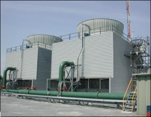 Cooling_Tower_a1_img1
