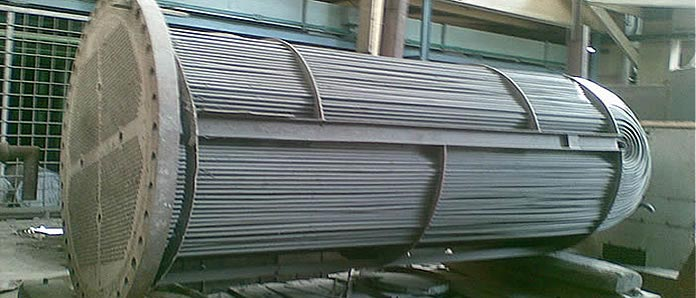 indian-aluminium-heat-exchanger