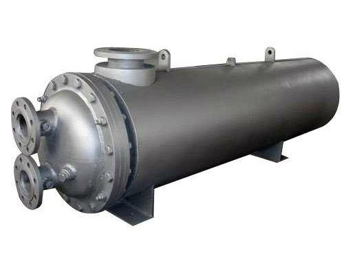 industrial-condensers-966078