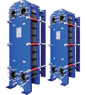 Plate_heat_exchanger_Product3928