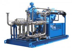 air-compressor-booster-edit