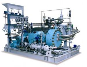 compressor BCCompDia