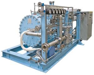 compressor brazil_helium