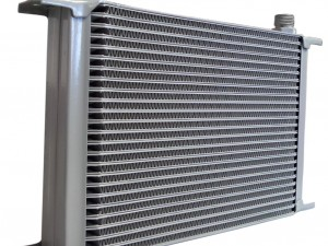 oil cooler m_oc25_10bsp1