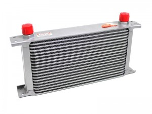 oilcooler_single_3